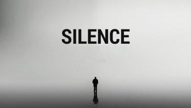 Photo of آیا سکوت قاتل شرکت شماست؟