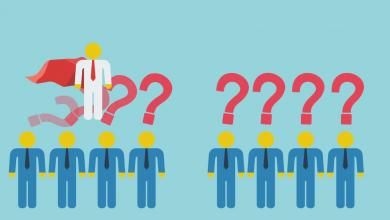 کارآفرینی چیست؟