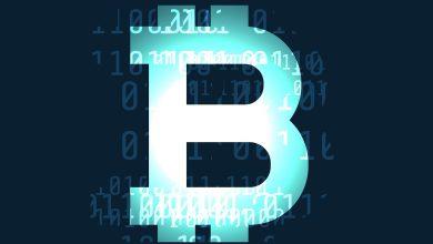 بیت کوین بزرگترین ارز مجازی