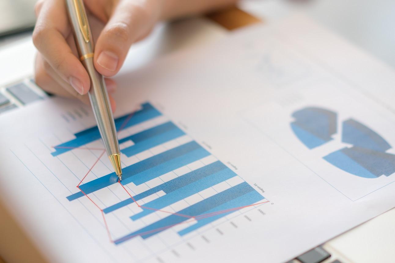 جمعآوری و آنالیز اطلاعات بازاریابی