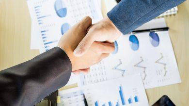 نقش حیاتی متقاعدسازی در سازمان