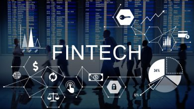 Photo of کاربرد نوآورانه فناوری در ارائه خدمات مالی و قوانین و مقررات