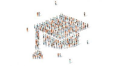 فعالیت بیش از ۵ هزار شرکت دانشبنیان در دانشگاههای سراسر کشور