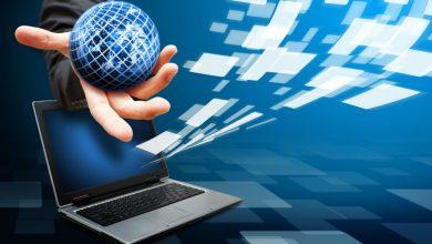 حضور ۴۰ درصد از شرکتهای دانشبنیان در حوزه ICT