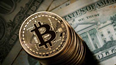 Photo of استفاده از بیتکوین و دیگر ارزها در دستور کار وزارت اقتصاد
