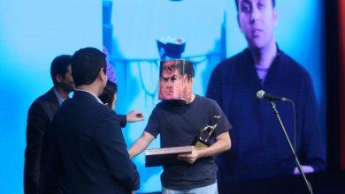 تلنگر جشنواره گیم تهران به بازیسازان
