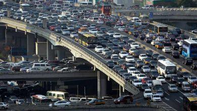 Photo of استارتاپهای حمل و نقل، کاهش یا افزایش ترافیک شهری؟