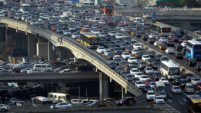 حملونقل شهری