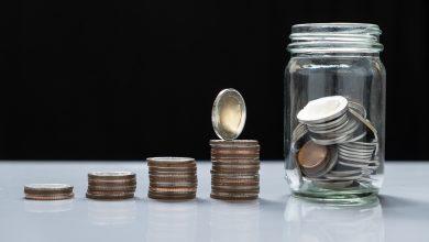 سطوح و مراحل سرمایهگذاری