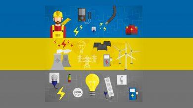 بهینهسازی مصرف انرژی