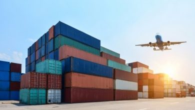 بالا رفتن ارزش محصولات صادراتی شرکتهای دانشبنیان