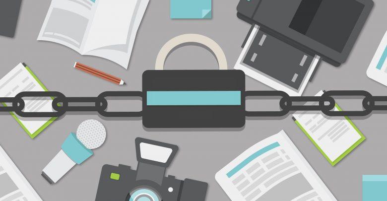 دسترسی کسبوکارها به دادههای دولت