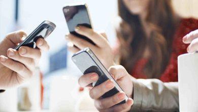 ضربات ریسکهای شبکههای اجتماعی