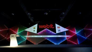فستیوال فناوری اطلاعات اتحادیهی اروپا