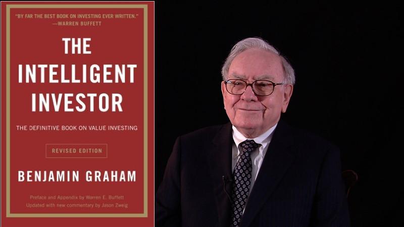 مدیران موفق جهان – کتاب پیشنهادی سرمایهگذار قرن