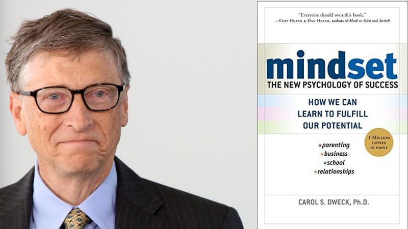 مدیران موفق جهان – کتاب پیشنهادی مدیر سابق مایکروسافت