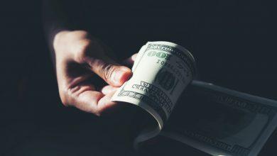پرداخت تسهیلات میلیاردی به فعالان اشتغالزایی IT