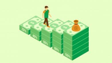 کمک به جذب سرمایه برای استارتاپها