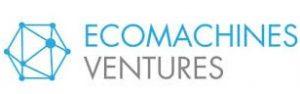معرفی شتاب دهنده ی EcoMachines