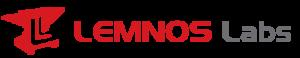 معرفی شتاب دهنده ی Lemnos Labs