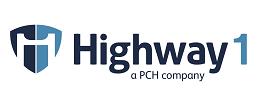 معرفی شتاب دهنده ی PCH Highway