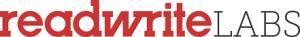 معرفی شتاب دهنده ی ReadWrite Labs
