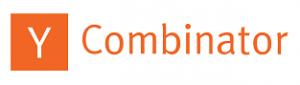 معرفی شتاب دهنده ی Y-Combinator