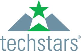 معرفی شتاب دهنده ی techstars