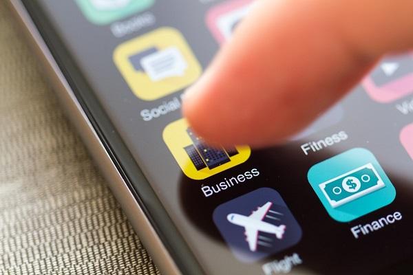 آموزش بازاریابی موبایلی