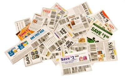 آموزش بازاریابی پیام مستقیم