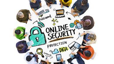 برگزاری نخستین کارگاه بینالمللی امنیت فضای مجازی در ایران