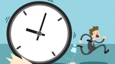 تصویب لایحهای جهت کاهش مدت زمان مورد نیاز برای شروع کسبوکار