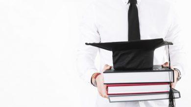 حرکت به سمت دانشگاههای کارآفرین با برگزاری رویداهای استارتاپی