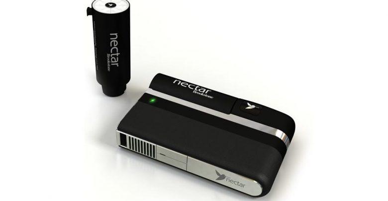 Photo of لیلیپوتین ، تولید باتریهای توانمند اما خطرناک