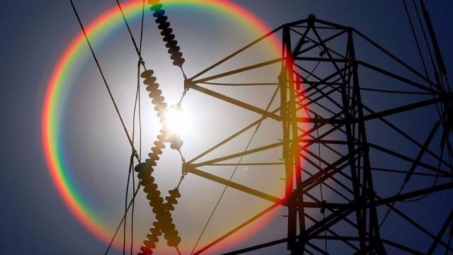 دسترسی به بازار مهمترین چالش شرکتهای دانشبنیان حوزهی انرژی