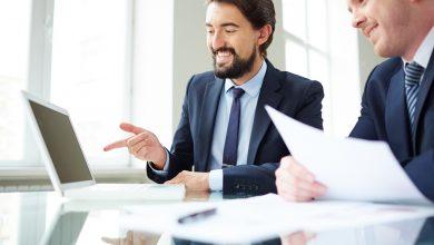 انجمنها ، ساختاری برای تقویت کسب و کارها