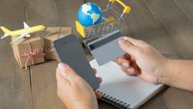 لزوم شناسهدار بودن کسبوکارهای اینترنتی جهت دریافت درگاه بانکی