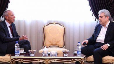 همکاری ایران با سازمان جهانی مالکیت فکری توسعه مییابد.