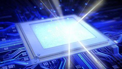 کاربرد فناوری اطلاعات و ارتباطات در رویارویی با مشکلات فوتونیک