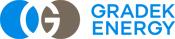Gradek Energy