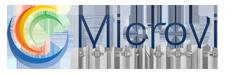 Microvi