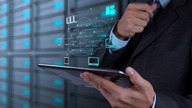 آموزش رایگان ICT