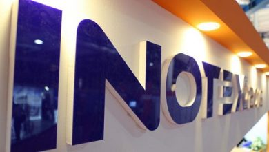 ارائهی تسهیلات اعتبار خریدار به شرکتکنندگان اینوتکس