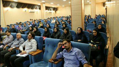 Photo of انجمنهای علمی دانشجویی استارتآپی میشوند