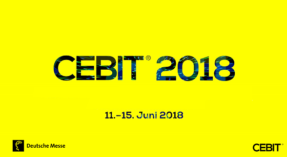 برگزاری نمایشگاه کامپیوتر سبیت آلمان