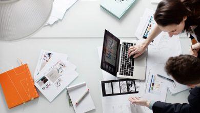 بهترین نرم افزارهای مدیریت پروژه رایگان در سال 2018