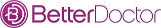 معرفی کسب و کار BetterDoctor