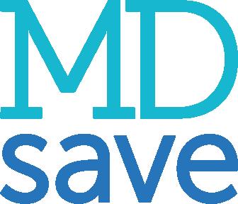 معرفی کسب و کار MDsave