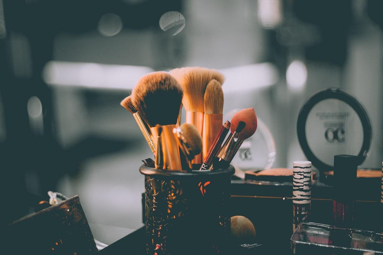 معرفی استارتاپ های آرایشی و بهداشتی
