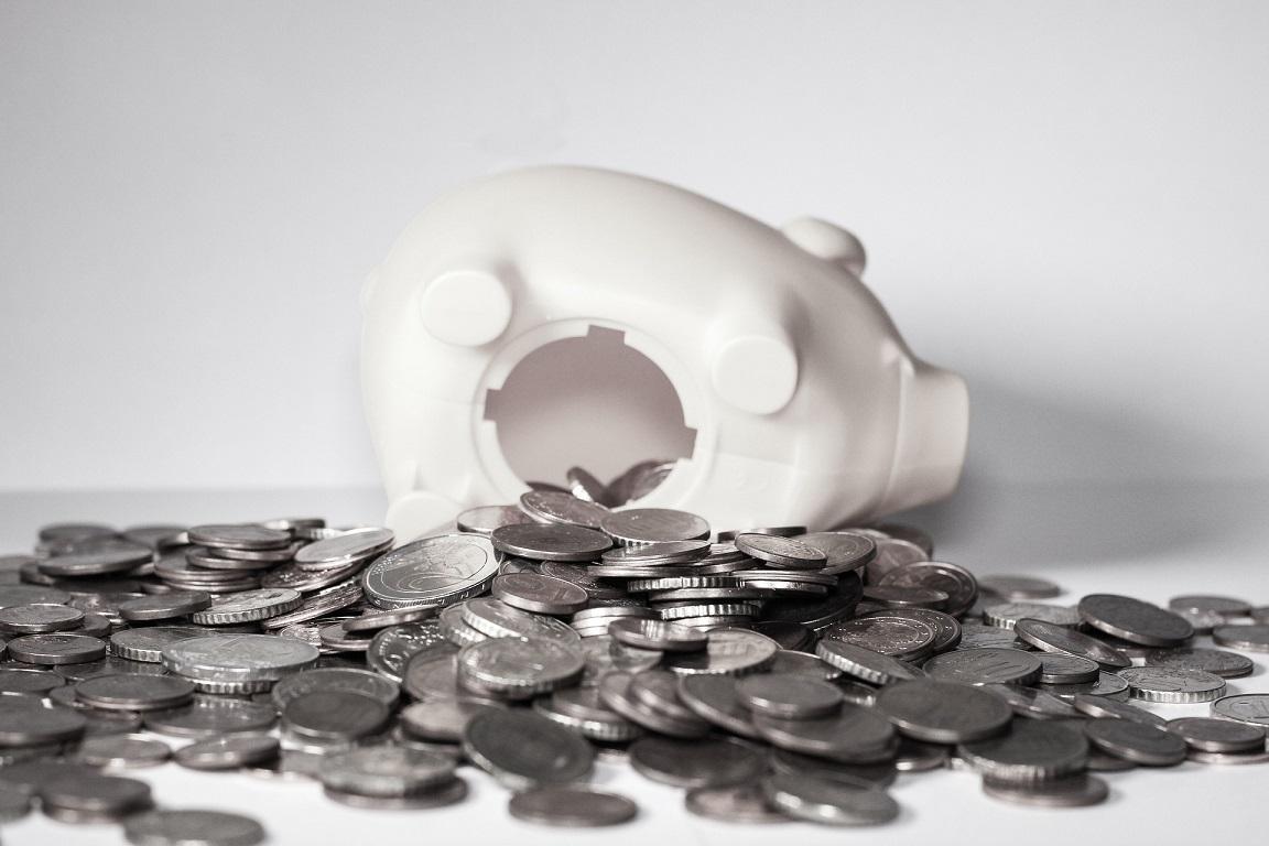 استارتاپ های حوزه تامین مالی و جمع سپاری